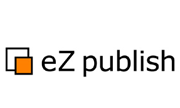 Ezpublish