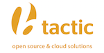 btacticlogo-orange150x77