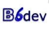 B6dev