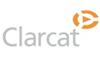 Clarcat