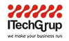 Itechgroup