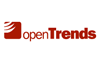 Opentrends