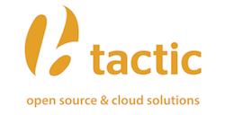 btacticlogo-orange250x128